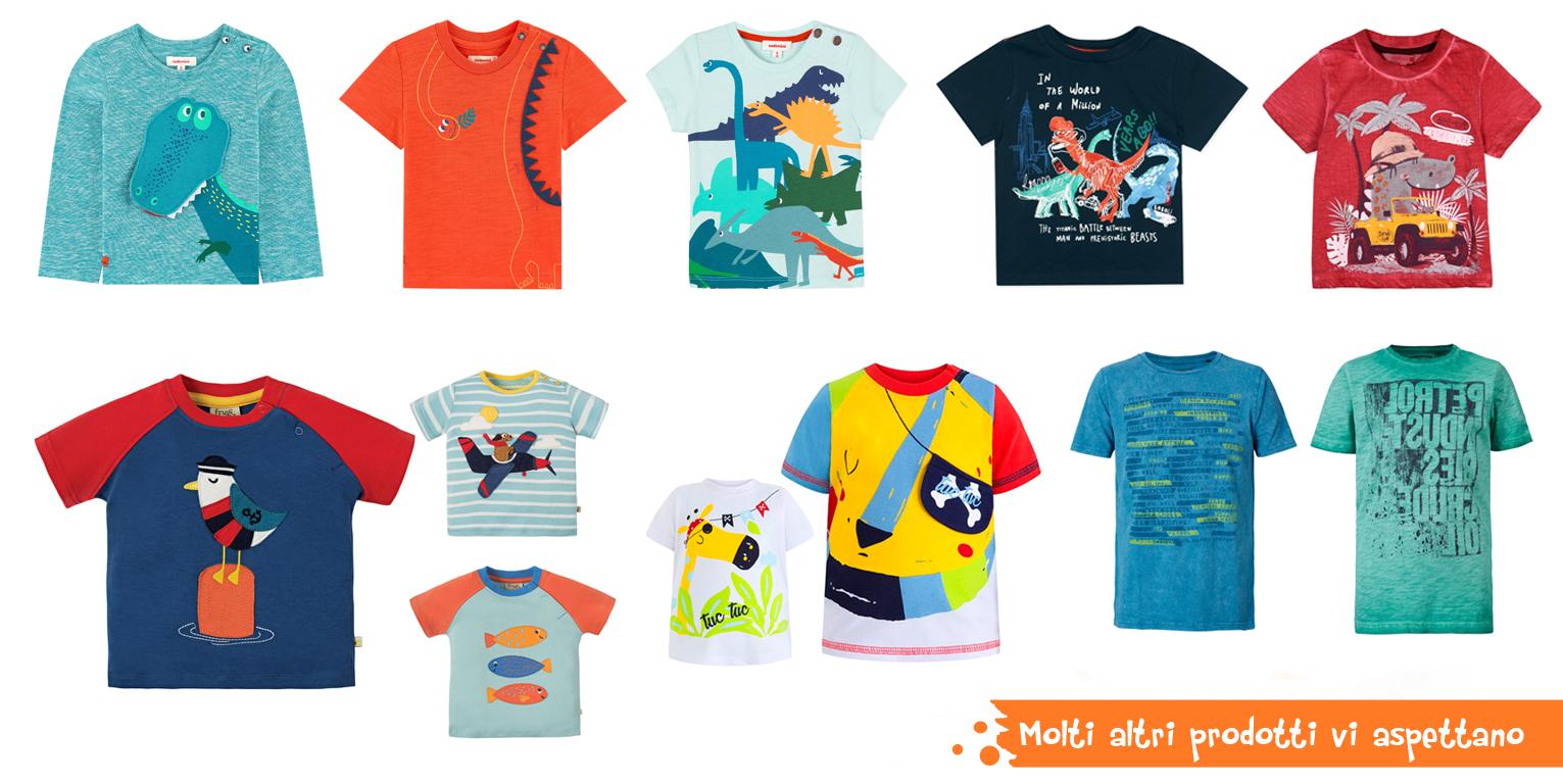 4aa98cb2fdc3 La Casa de Pepa - Abbigliamento per neonato e bambino Milano 0-14 anni